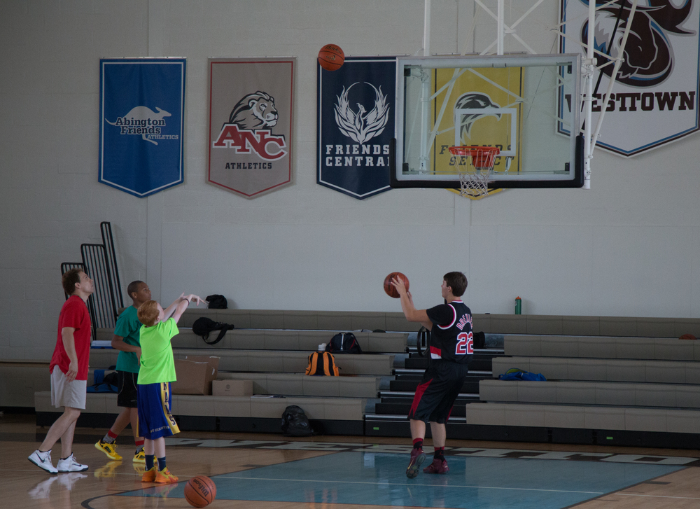 Aaron Basketball Camp July 2015-35.jpg