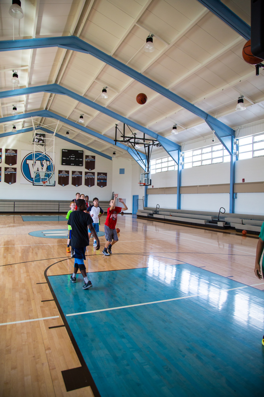 Aaron Basketball Camp July 2015-38.jpg