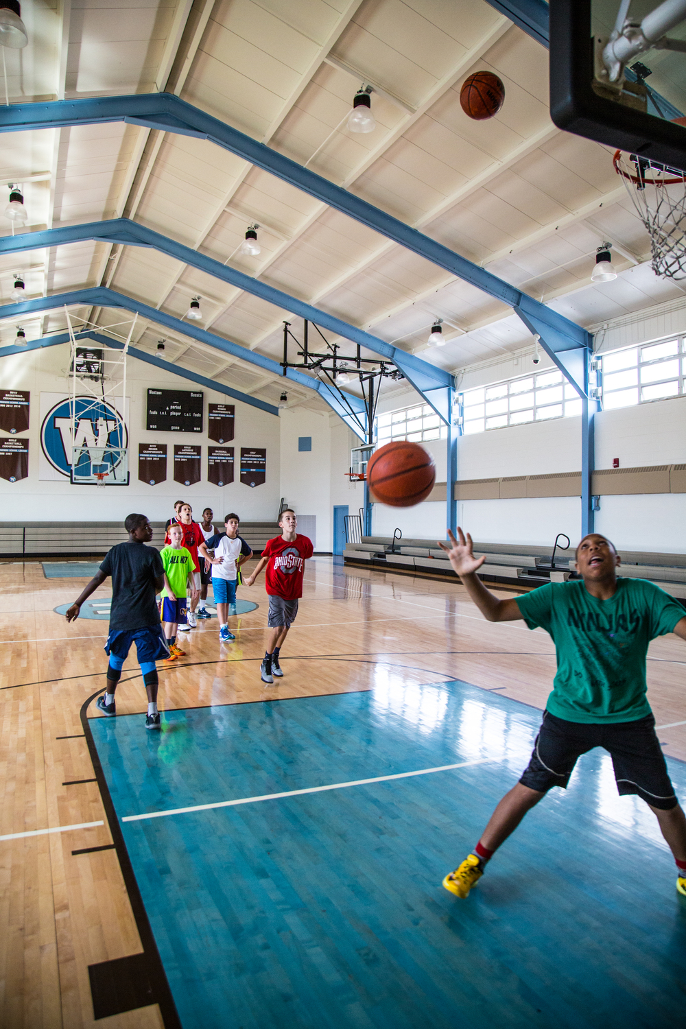 Aaron Basketball Camp July 2015-39.jpg