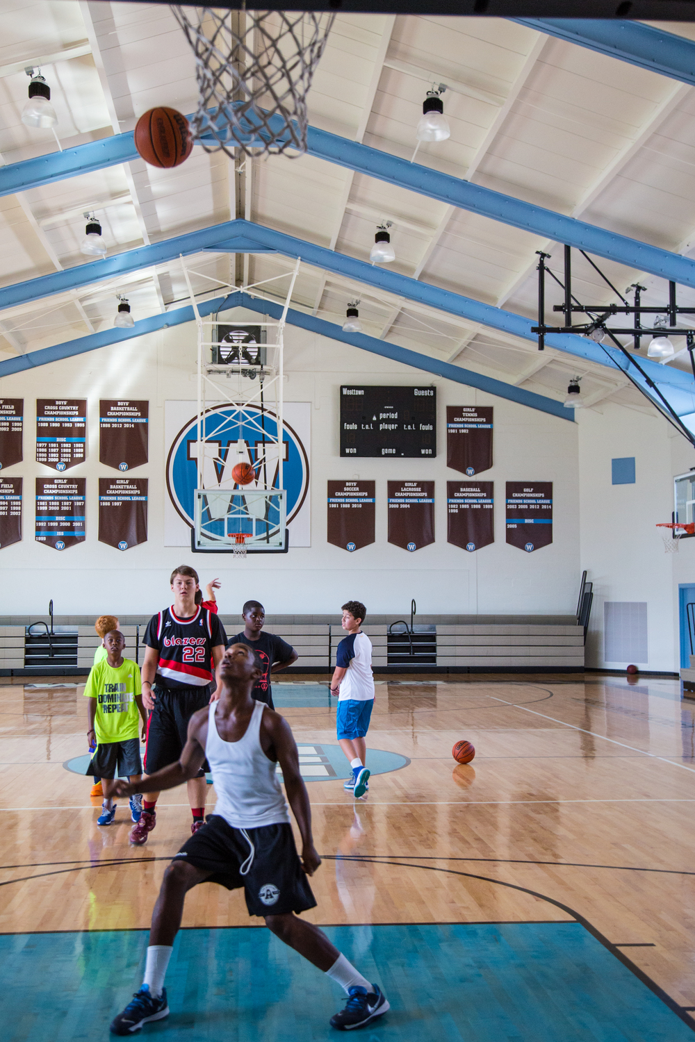 Aaron Basketball Camp July 2015-44.jpg