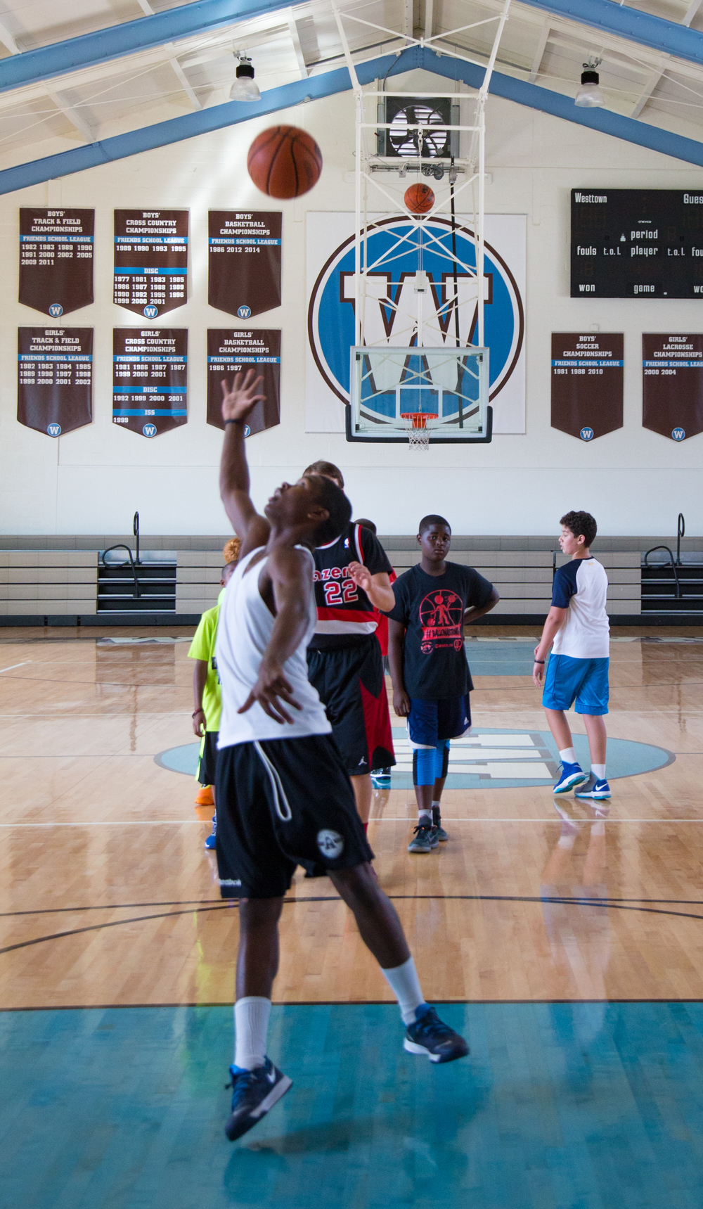 Aaron Basketball Camp July 2015-45.jpg