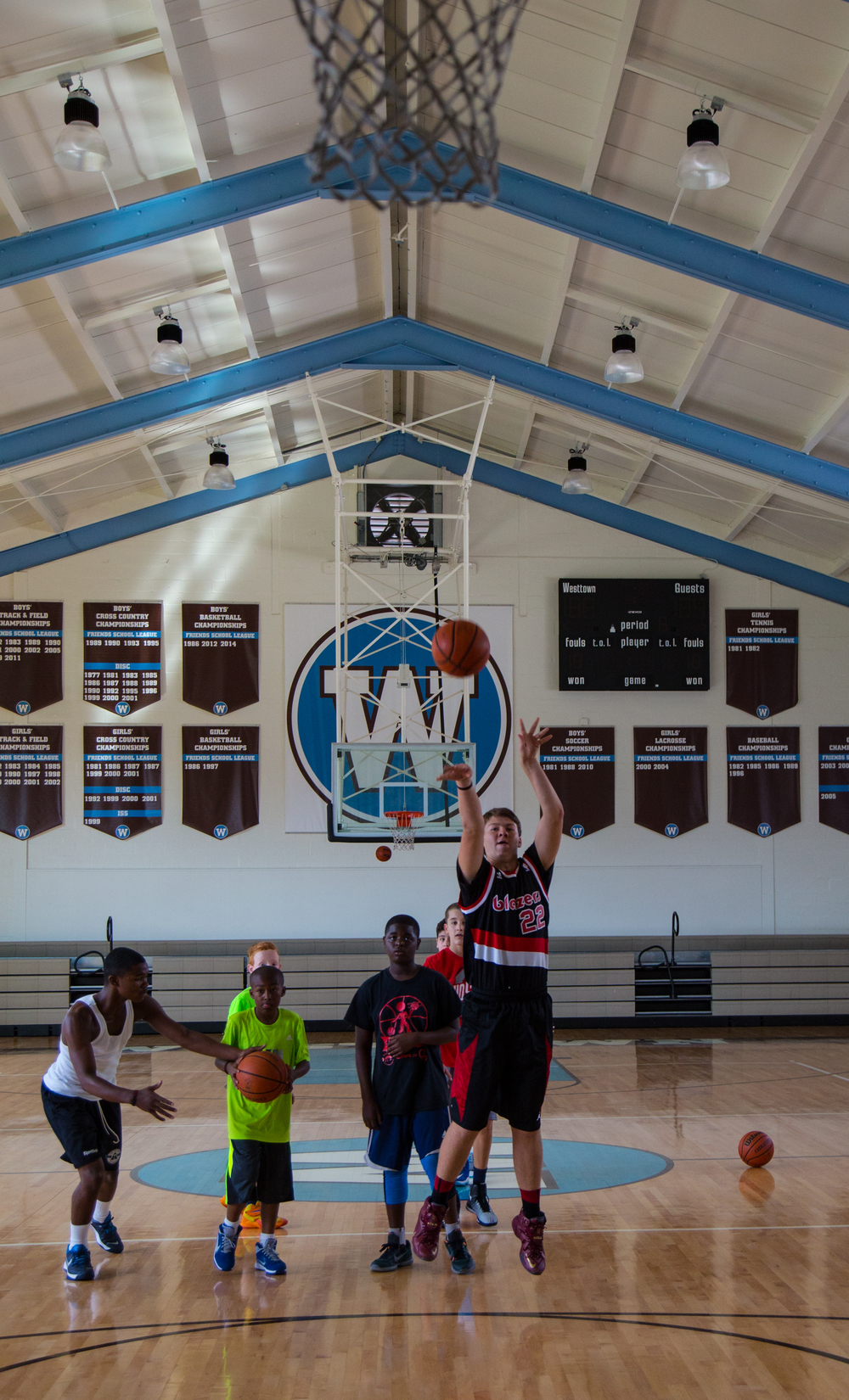 Aaron Basketball Camp July 2015-46.jpg