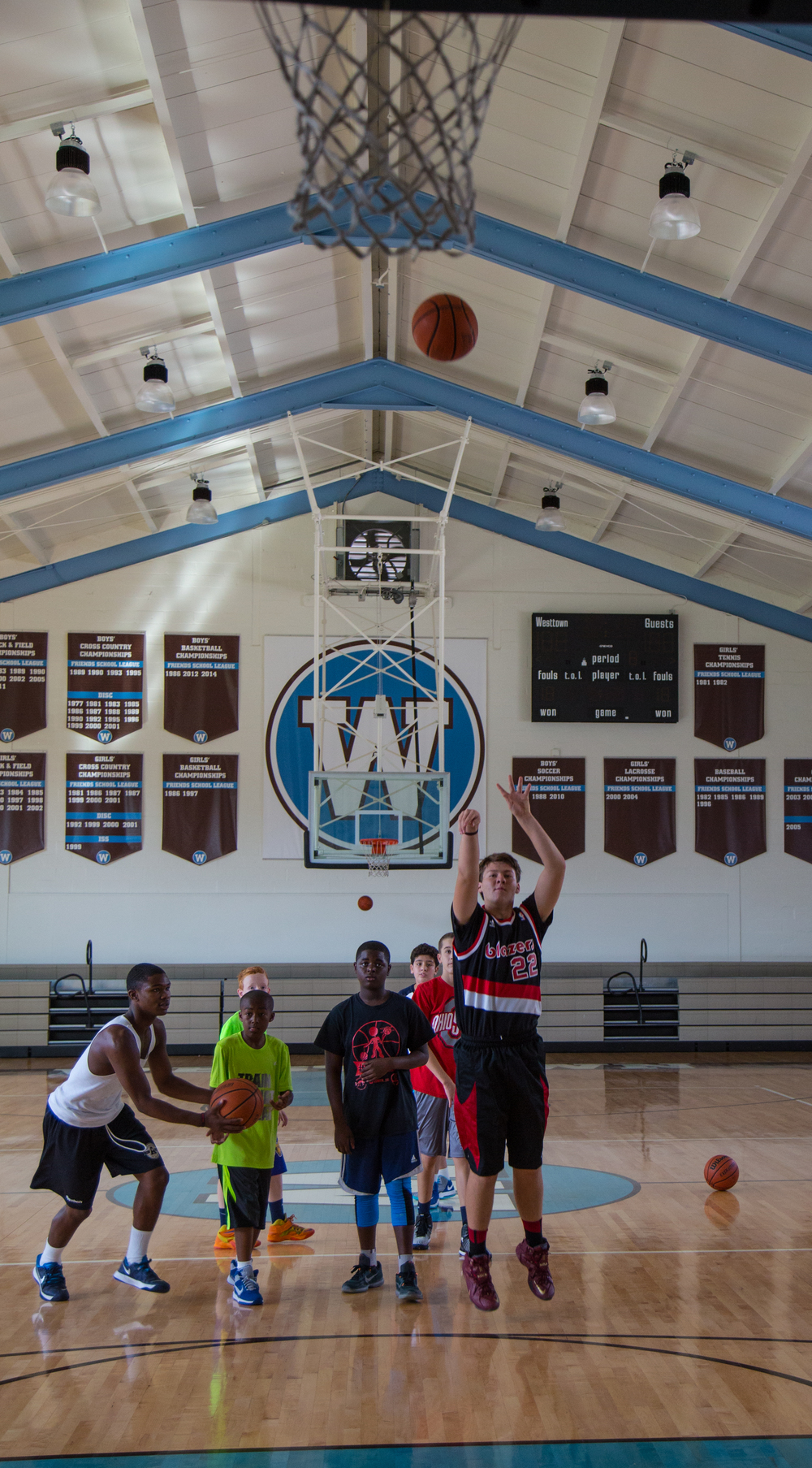 Aaron Basketball Camp July 2015-47.jpg