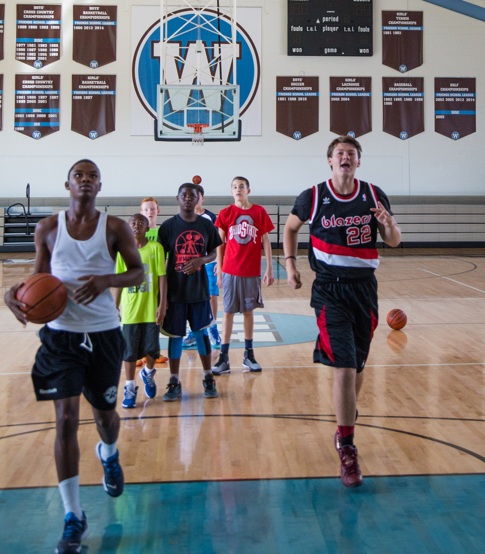 Aaron Basketball Camp July 2015-48.jpg