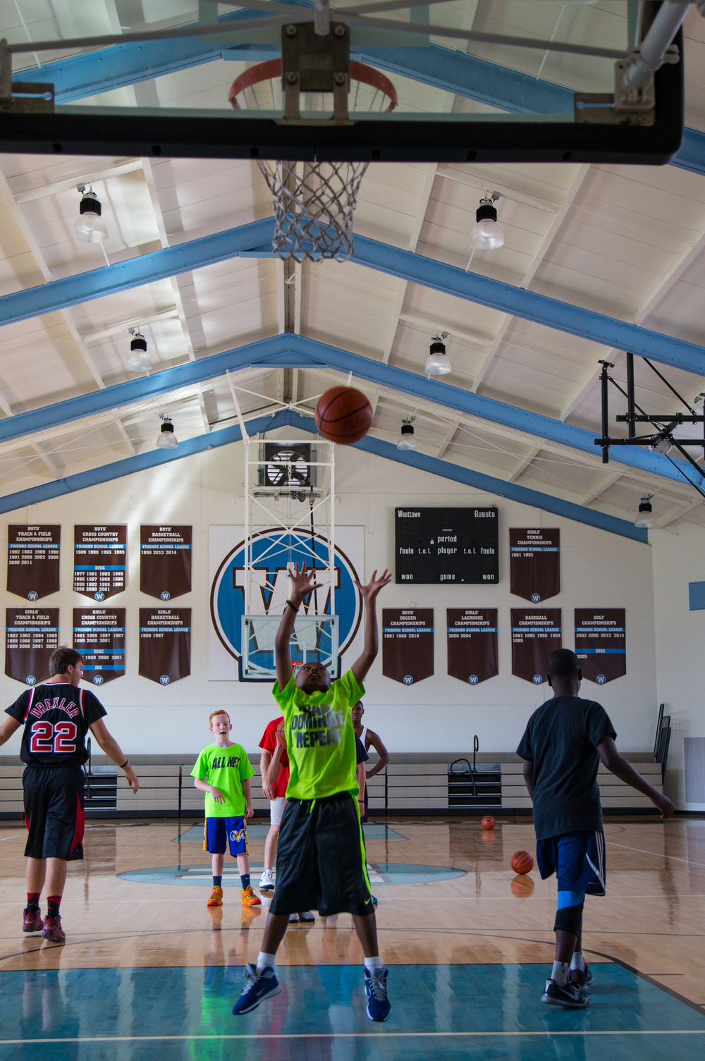 Aaron Basketball Camp July 2015-50.jpg