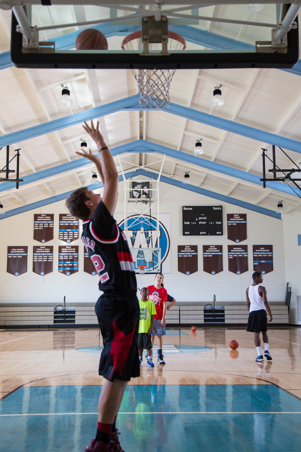 Aaron Basketball Camp July 2015-49.jpg