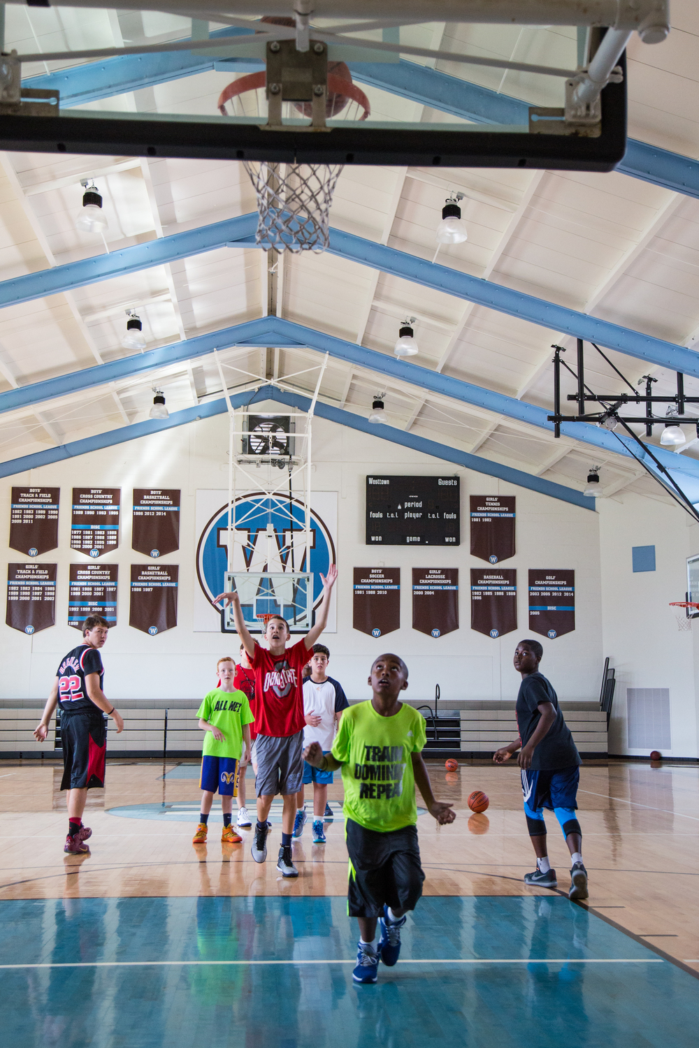Aaron Basketball Camp July 2015-53.jpg