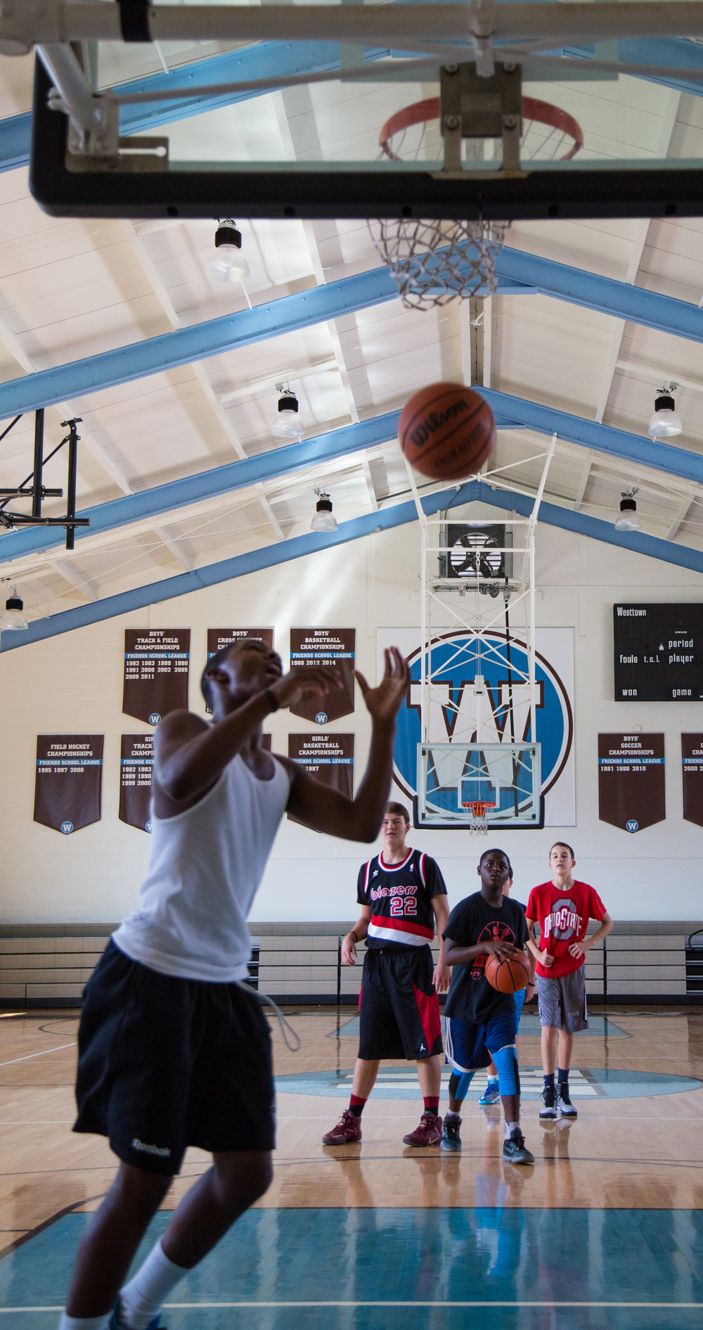 Aaron Basketball Camp July 2015-55.jpg