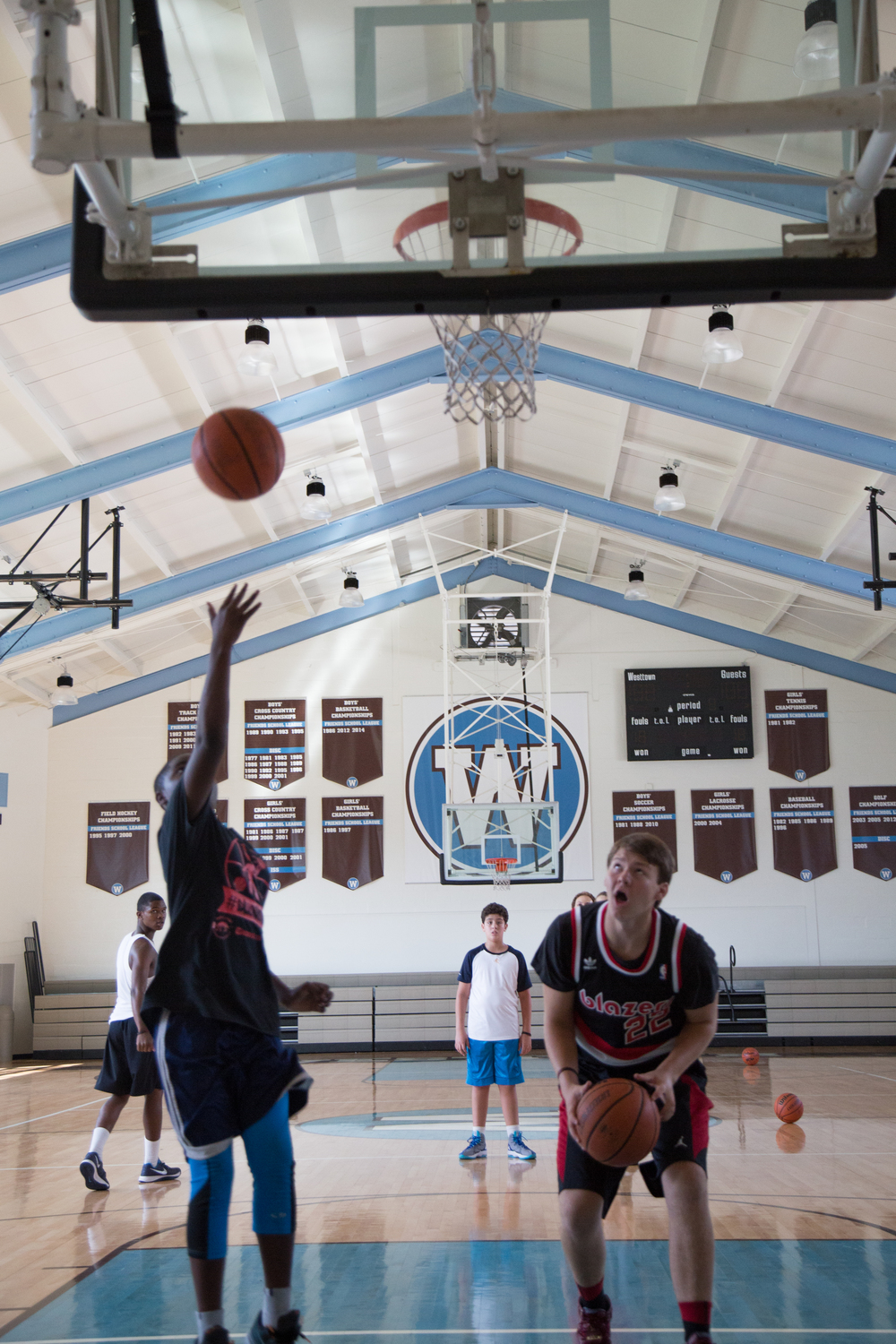 Aaron Basketball Camp July 2015-57.jpg