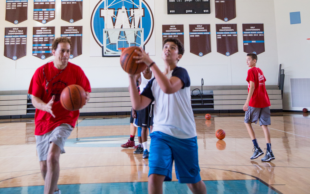 Aaron Basketball Camp July 2015-60.jpg