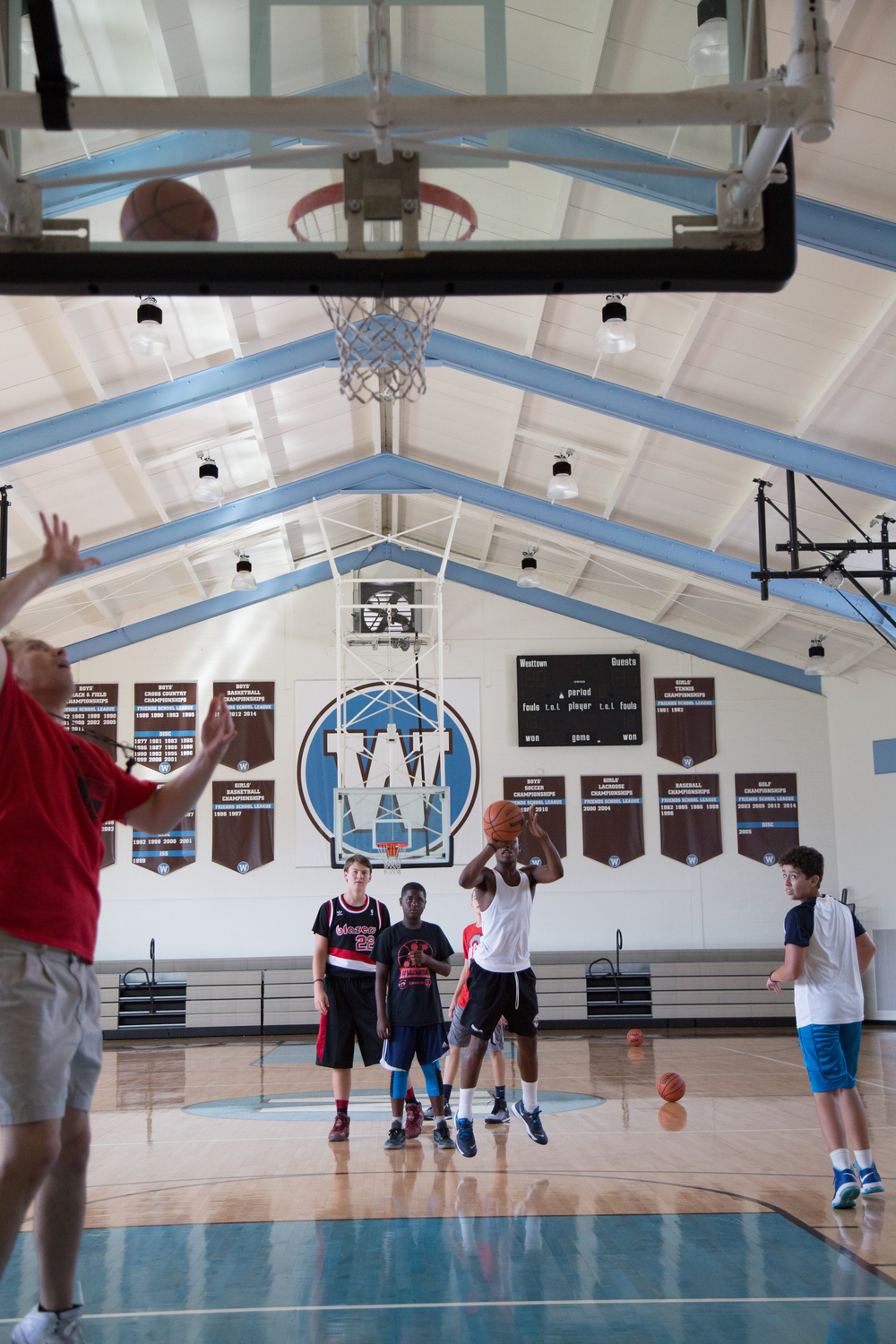 Aaron Basketball Camp July 2015-61.jpg