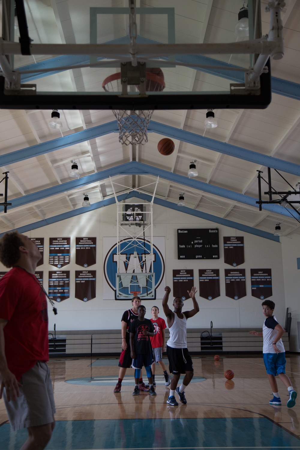 Aaron Basketball Camp July 2015-64.jpg