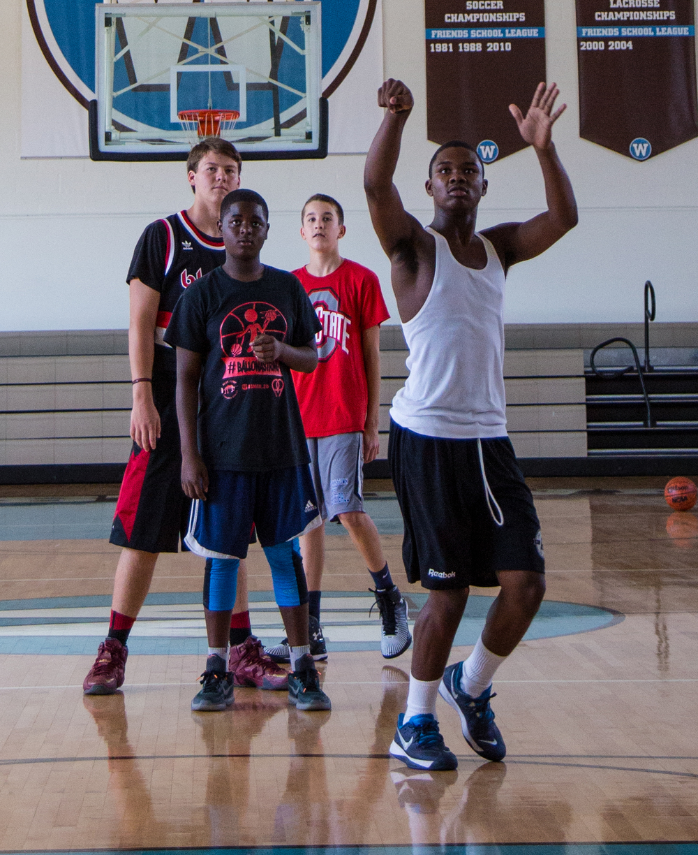 Aaron Basketball Camp July 2015-65.jpg