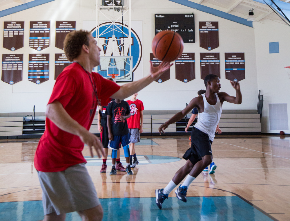 Aaron Basketball Camp July 2015-66.jpg