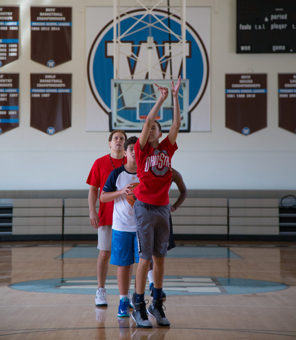 Aaron Basketball Camp July 2015-67.jpg