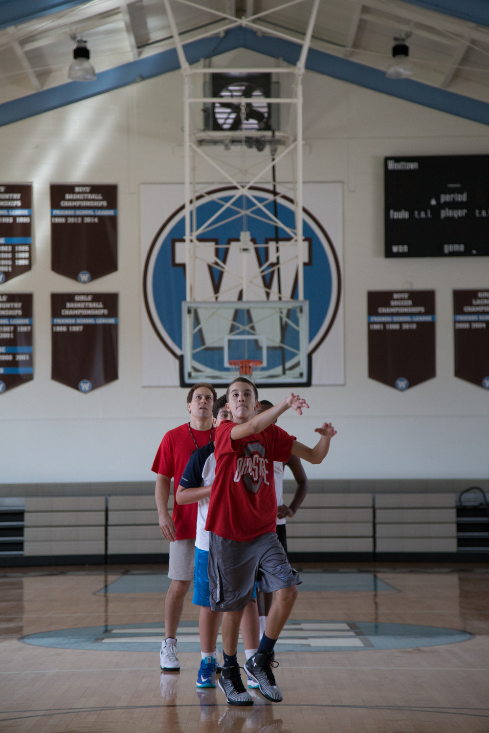 Aaron Basketball Camp July 2015-68.jpg