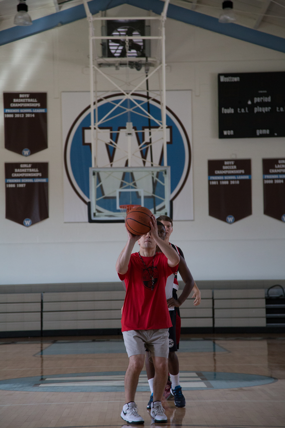 Aaron Basketball Camp July 2015-69.jpg