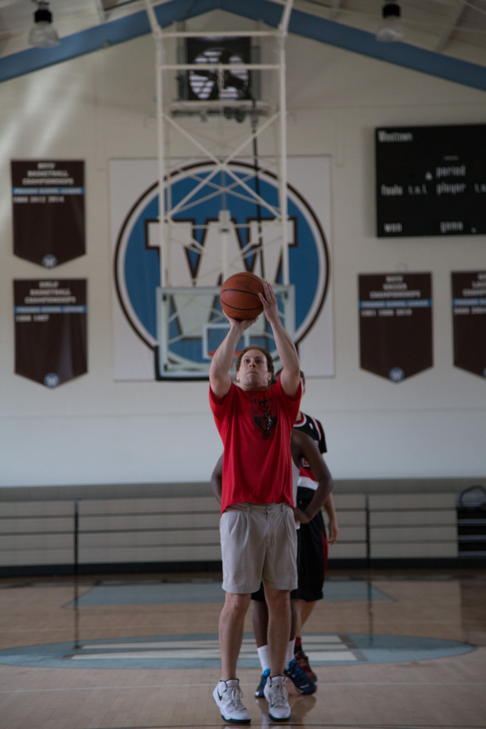 Aaron Basketball Camp July 2015-70.jpg