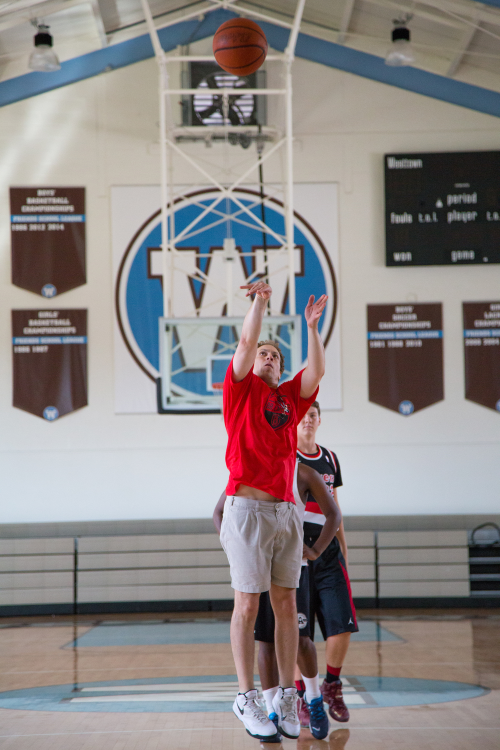 Aaron Basketball Camp July 2015-71.jpg