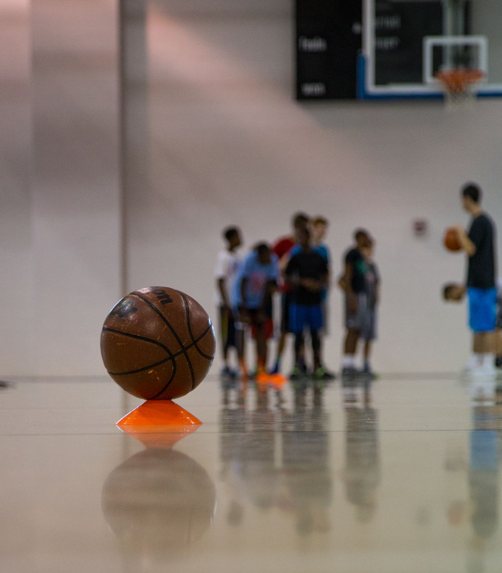 Aaron Basketball Camp July 2015-75.jpg