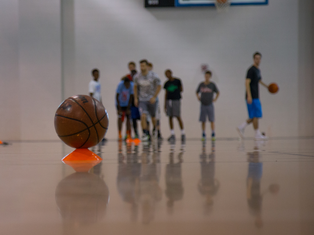 Aaron Basketball Camp July 2015-76.jpg