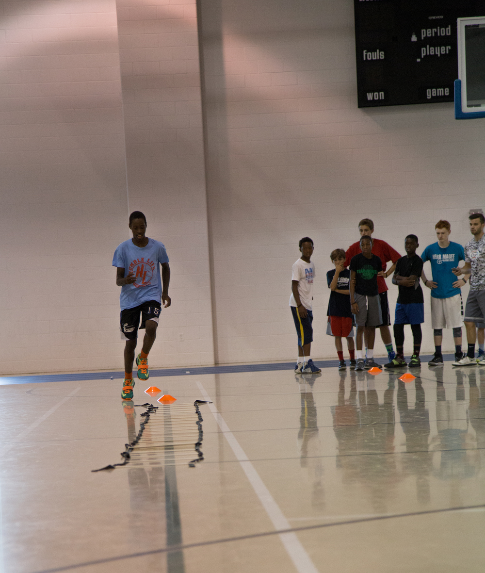 Aaron Basketball Camp July 2015-77.jpg