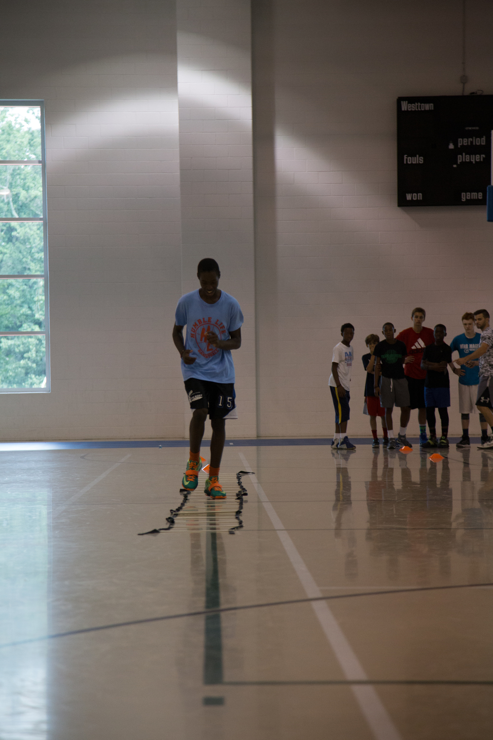 Aaron Basketball Camp July 2015-78.jpg