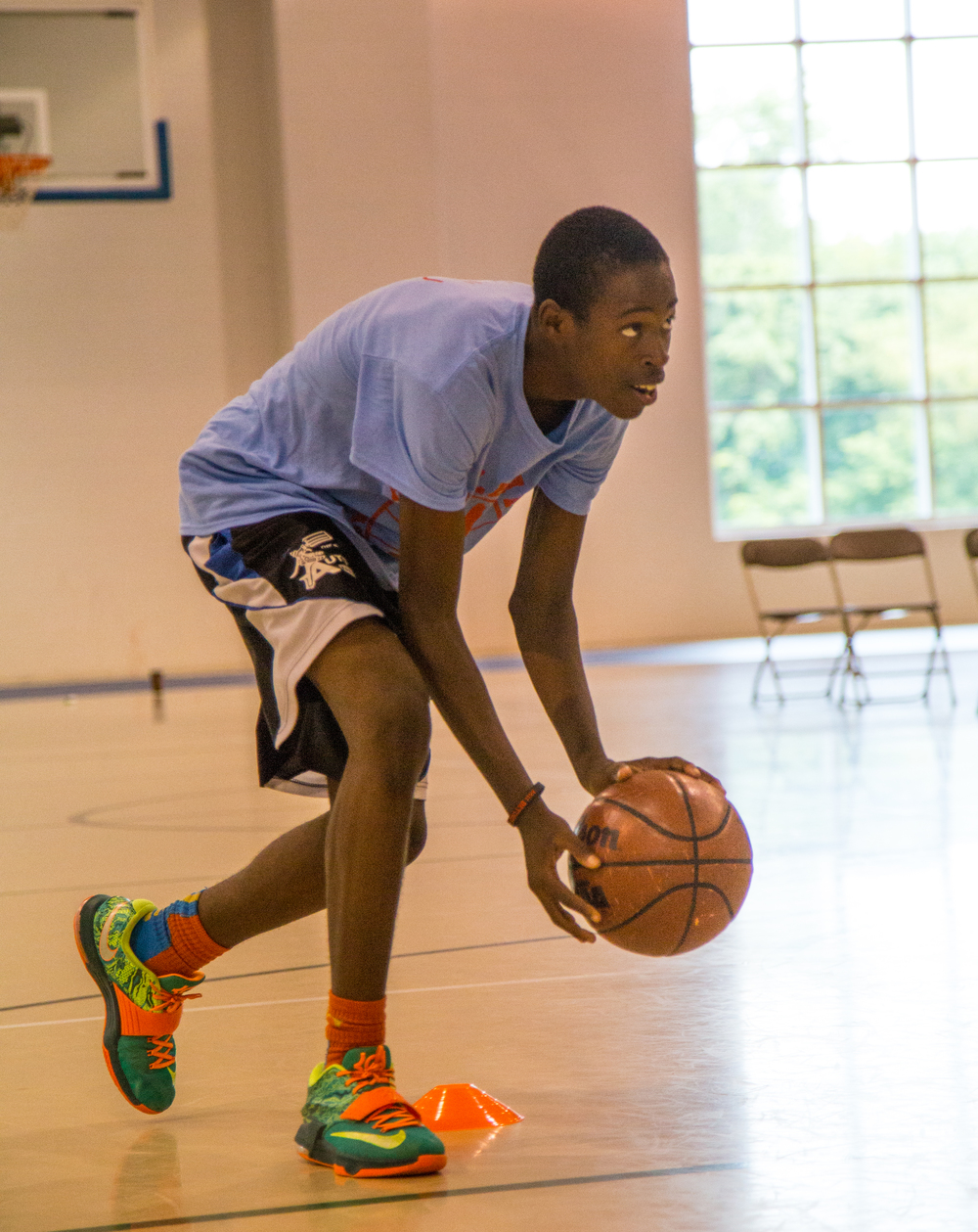 Aaron Basketball Camp July 2015-81.jpg
