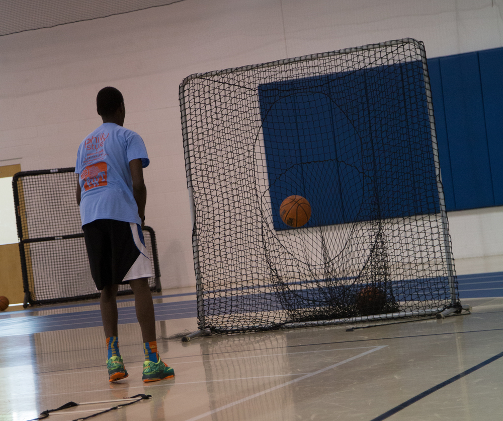 Aaron Basketball Camp July 2015-85.jpg