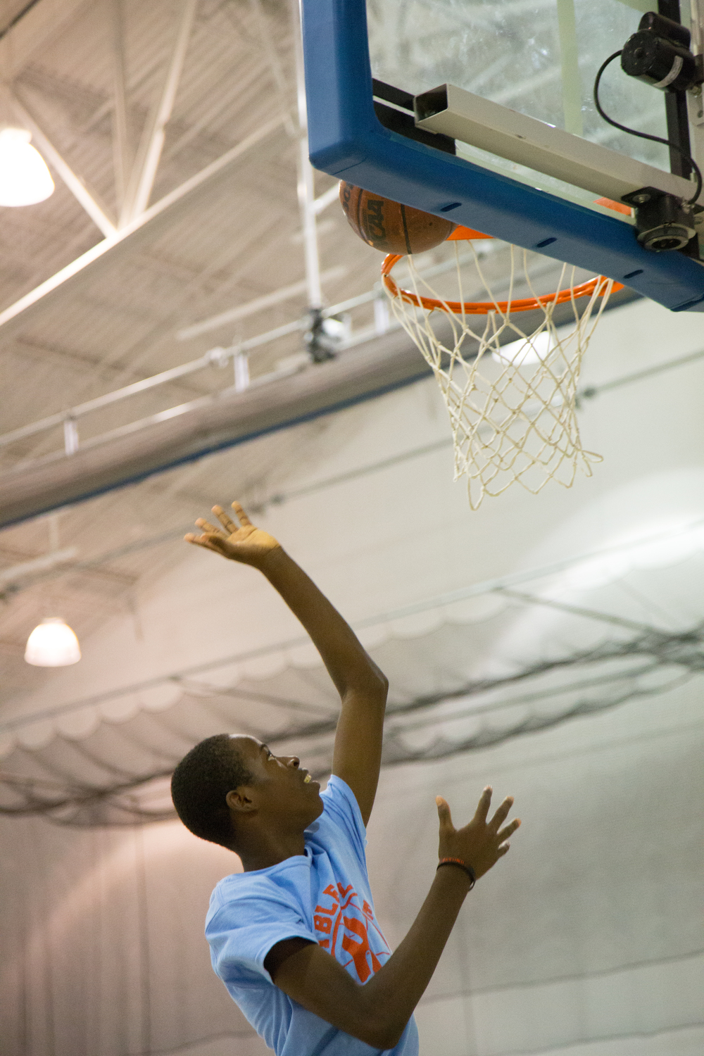 Aaron Basketball Camp July 2015-84.jpg