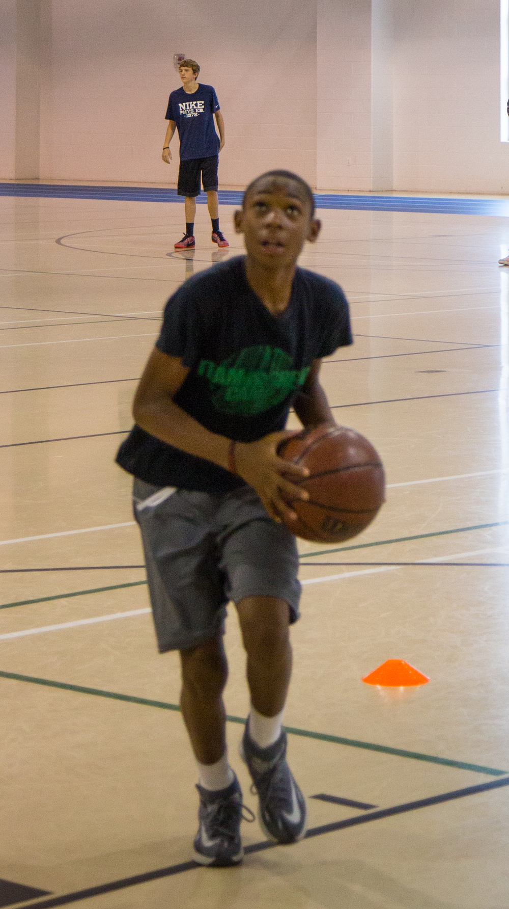 Aaron Basketball Camp July 2015-87.jpg