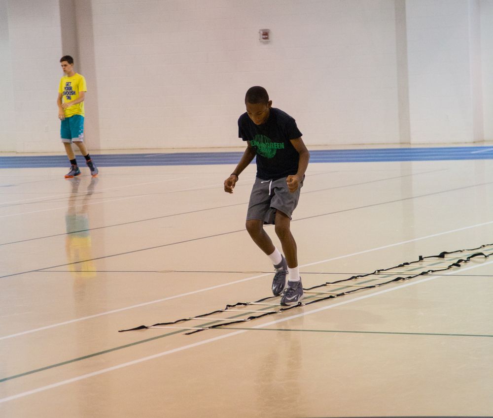 Aaron Basketball Camp July 2015-86.jpg