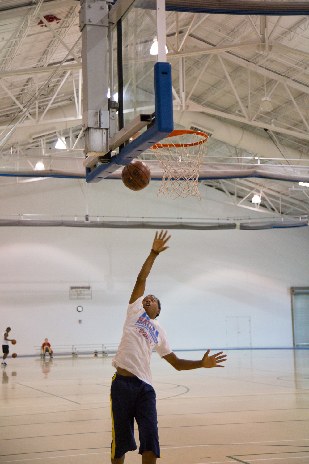 Aaron Basketball Camp July 2015-91.jpg