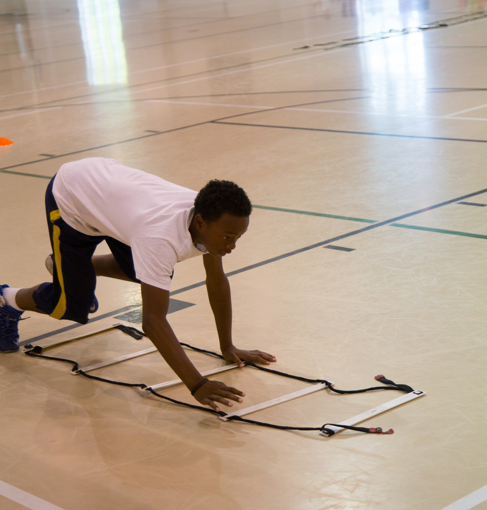 Aaron Basketball Camp July 2015-93.jpg