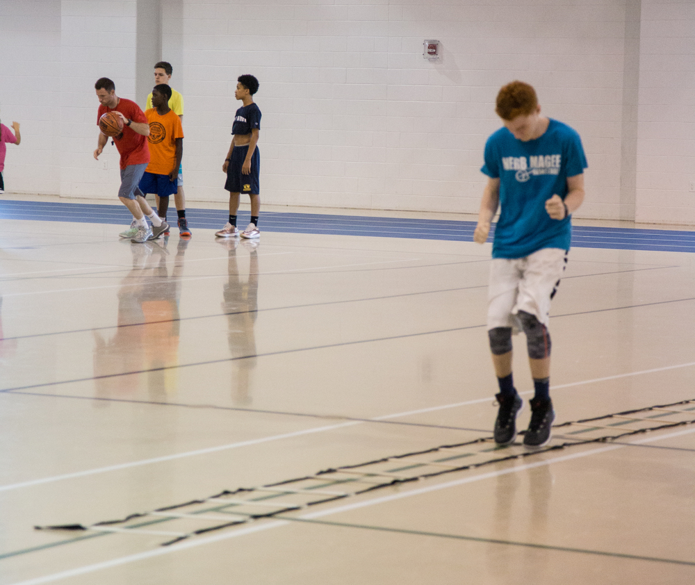 Aaron Basketball Camp July 2015-96.jpg