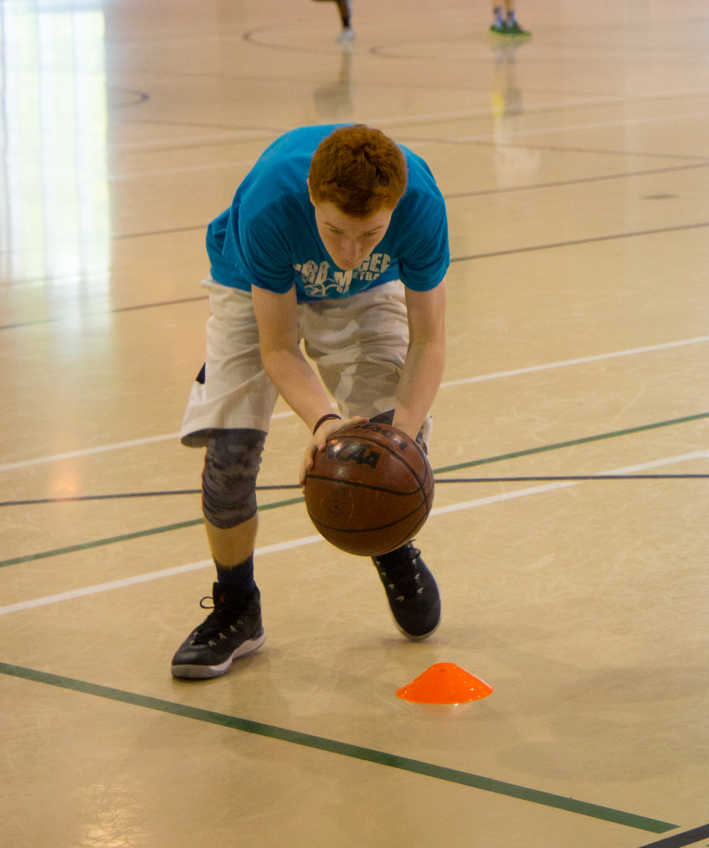 Aaron Basketball Camp July 2015-99.jpg