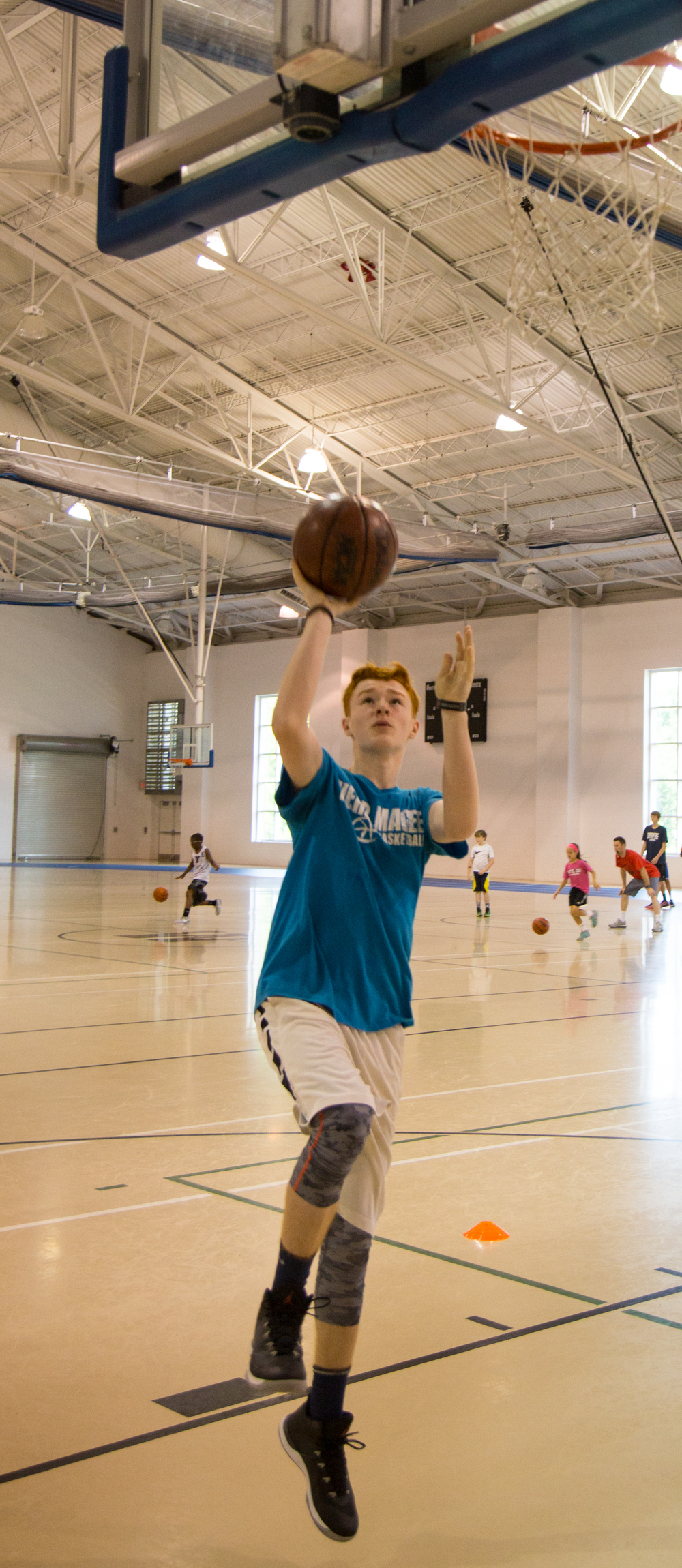 Aaron Basketball Camp July 2015-101.jpg