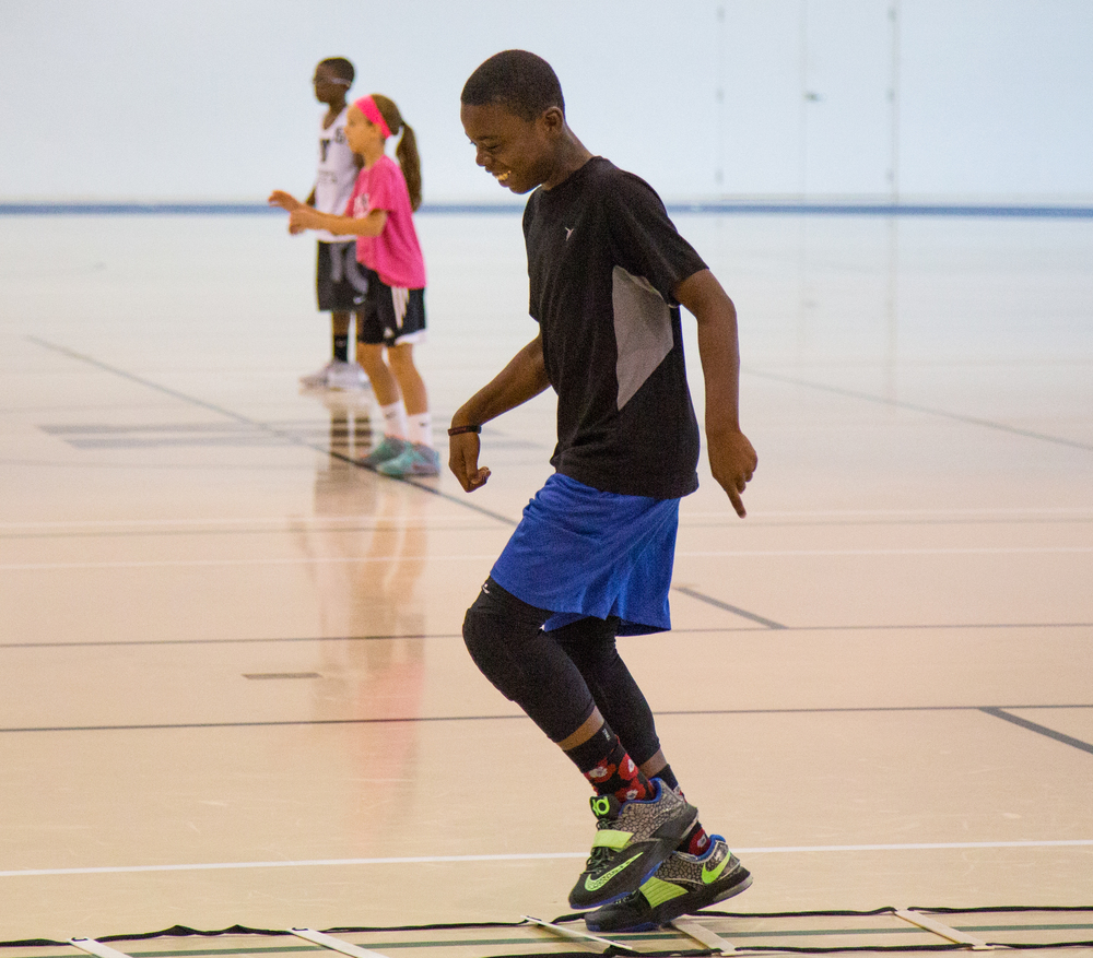 Aaron Basketball Camp July 2015-102.jpg