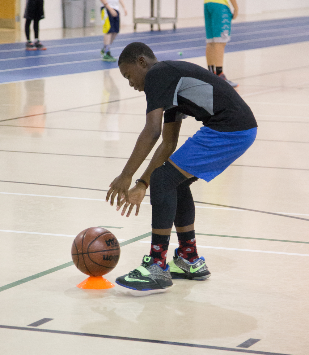 Aaron Basketball Camp July 2015-103.jpg