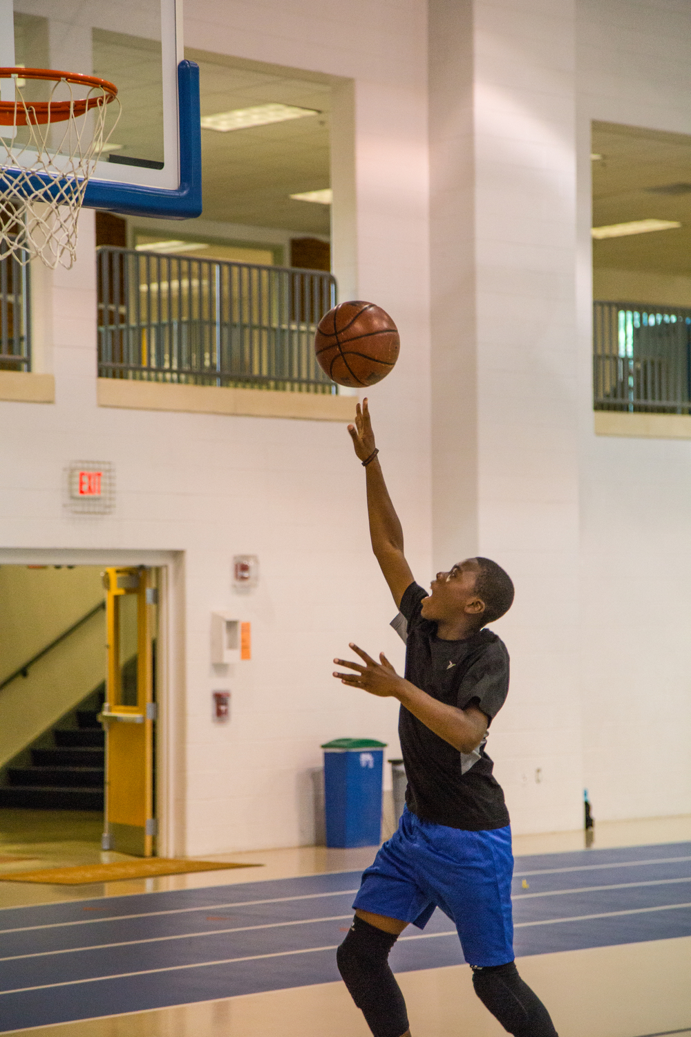 Aaron Basketball Camp July 2015-104.jpg