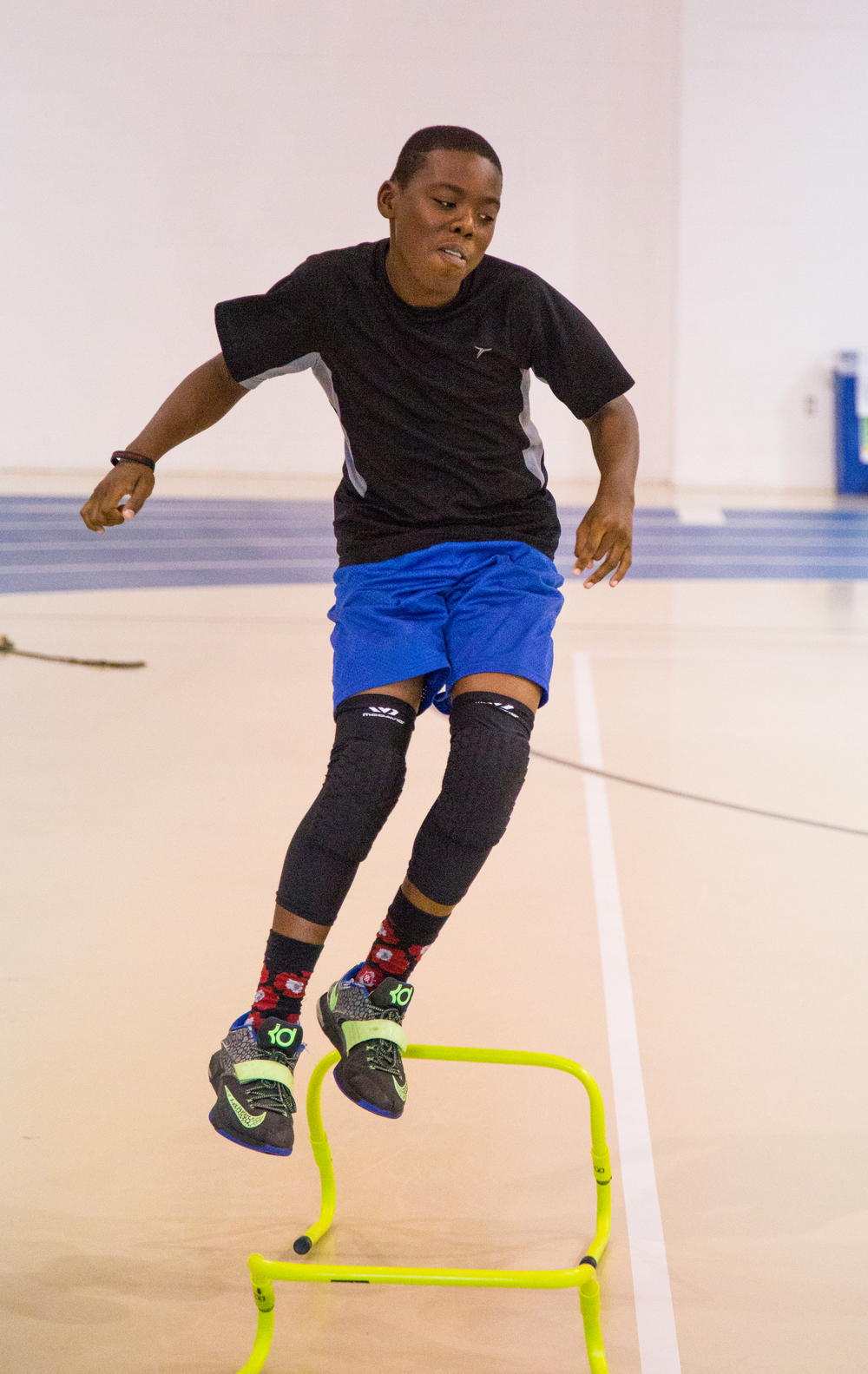 Aaron Basketball Camp July 2015-106.jpg