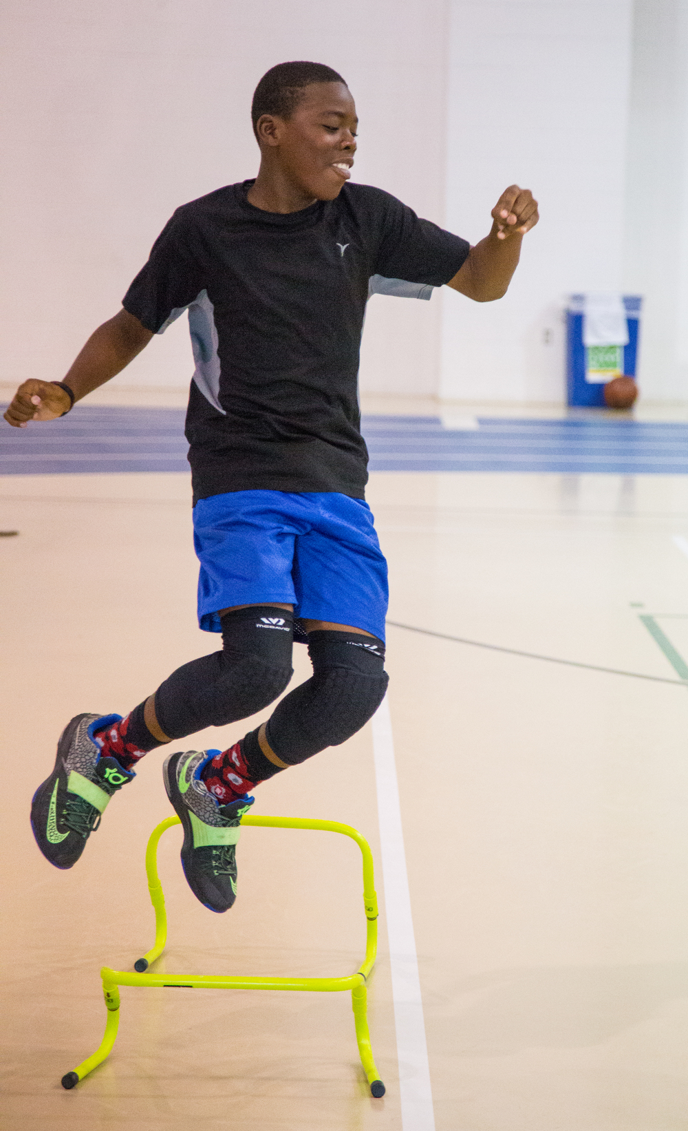 Aaron Basketball Camp July 2015-107.jpg