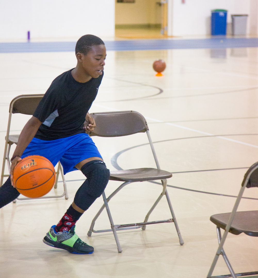 Aaron Basketball Camp July 2015-109.jpg