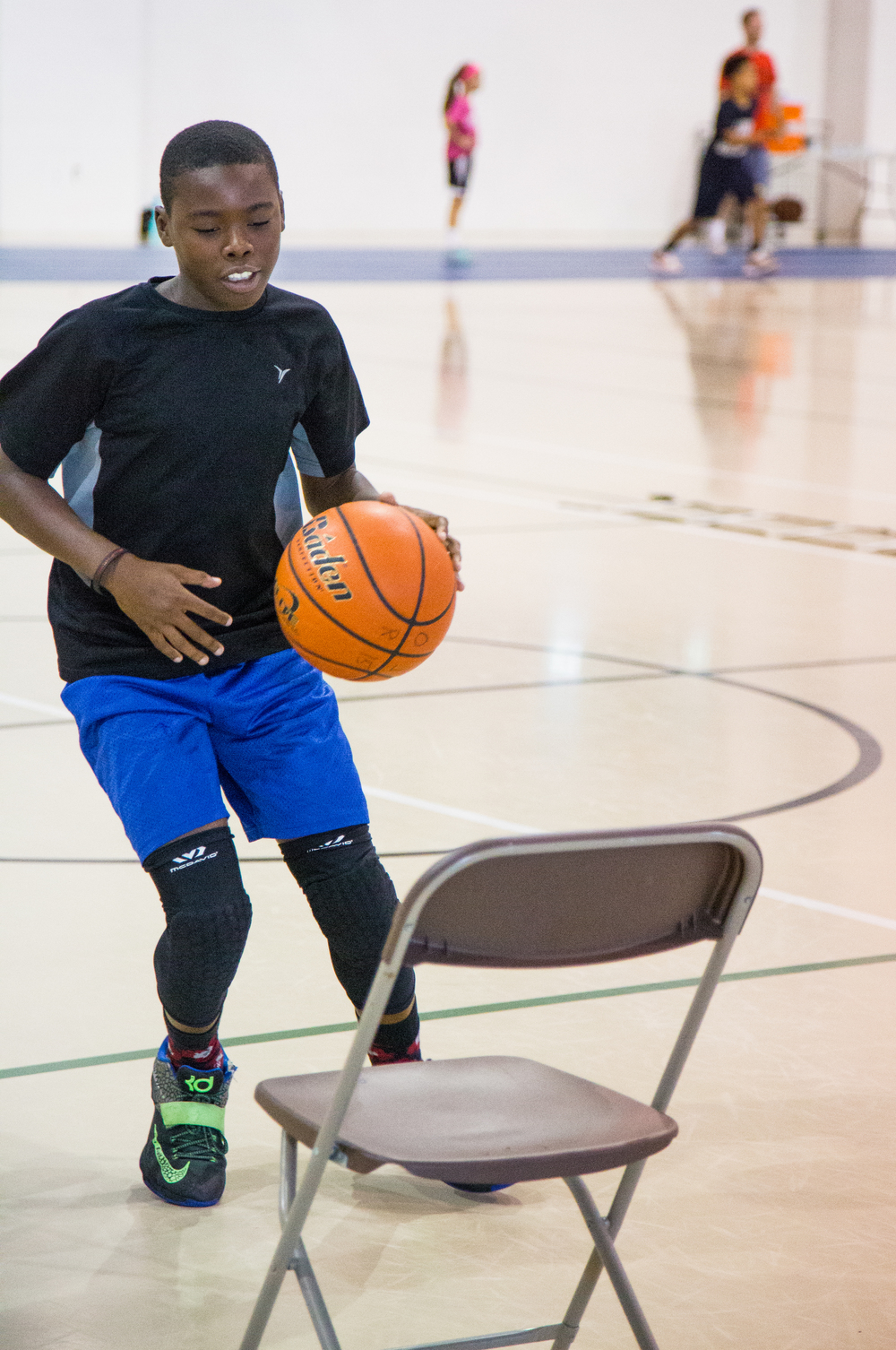 Aaron Basketball Camp July 2015-110.jpg