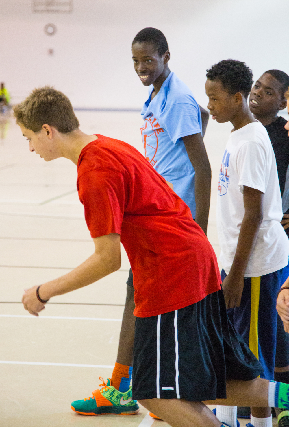 Aaron Basketball Camp July 2015-112.jpg