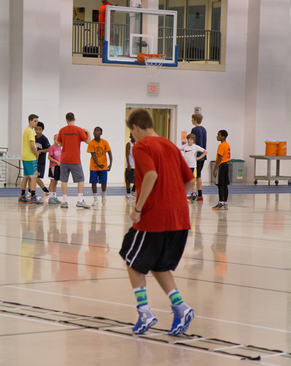Aaron Basketball Camp July 2015-113.jpg