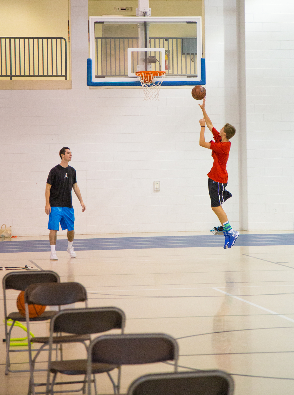 Aaron Basketball Camp July 2015-114.jpg