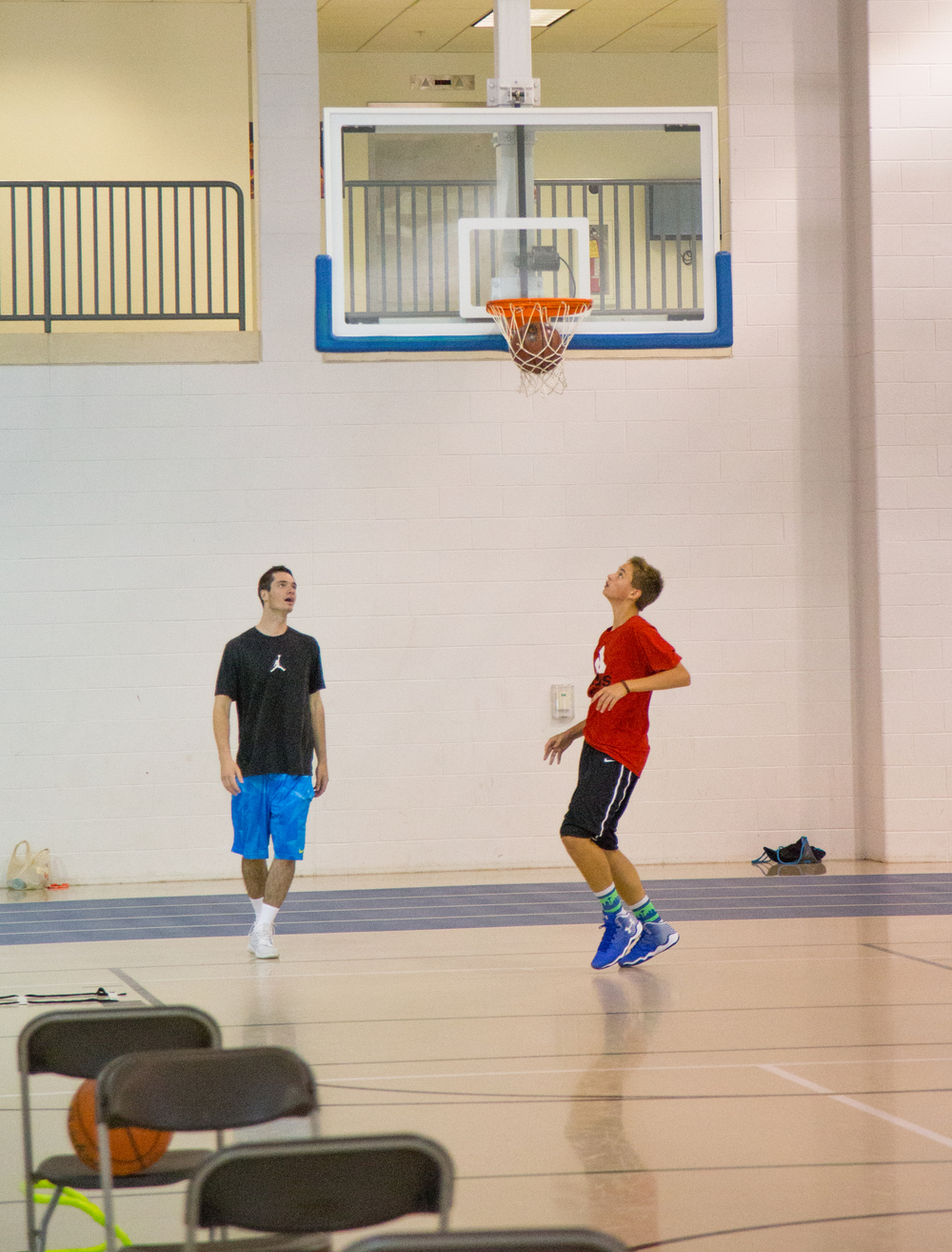 Aaron Basketball Camp July 2015-115.jpg