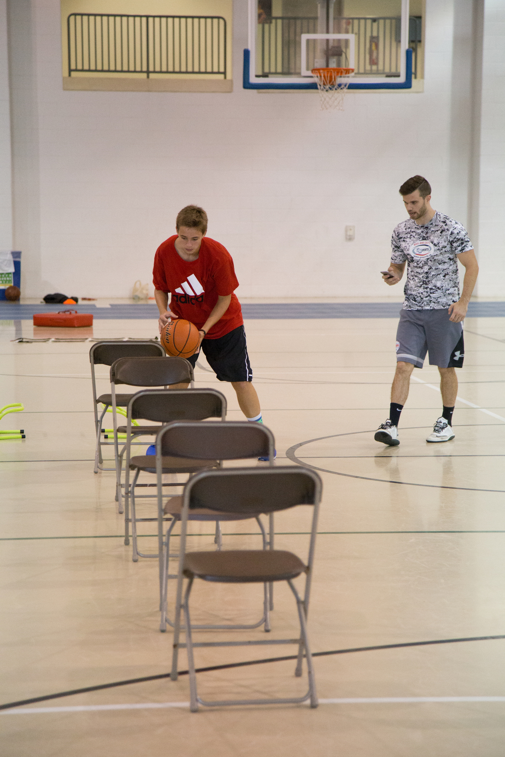 Aaron Basketball Camp July 2015-123.jpg