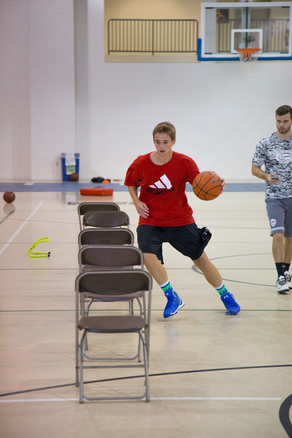 Aaron Basketball Camp July 2015-126.jpg